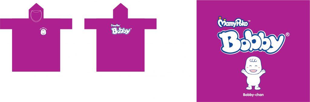Ao mua bobby_converted_FA