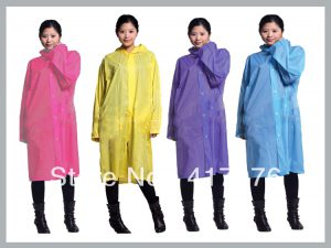 Cheapest-outdoor-Fashionable-Colorful-Adult-font-b-Raincoat-b-font-Translucent-Poncho-Long-font-b-trench