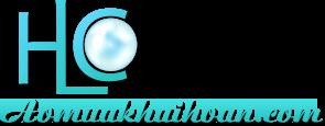 Công ty sản xuất áo mưa, in logo lên áo mưa  Logo