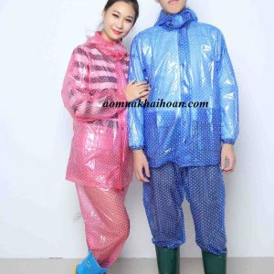 2015-Clear-PVC-outdoor-style-rain-poncho