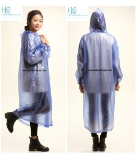 Fashion-long-design-with-a-hood-trench-type-font-b-raincoat-b-font-with-sleeves-poncho