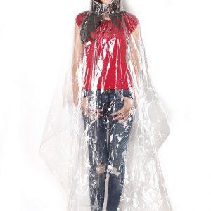 áo-mưa-giá-rẻ