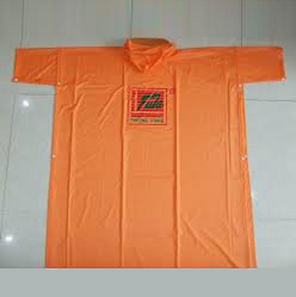 áo Mưa Huệ Linh 1