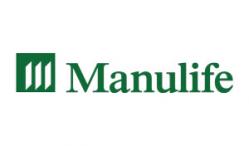 1280px Manulife Logo