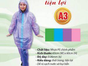 Ao Mua Bo Tien Loi 2