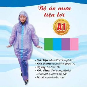 Ao Mua Bo Tien Loi Moi 408x600