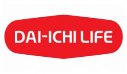 Dai Ichi Life