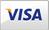 thanh toán qua visa card