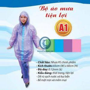 Ao Mua Bo Tien Loi Moi 408x600 300x300