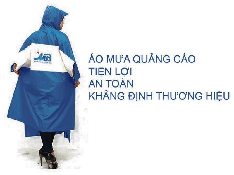 San Xuat Ao Mua Quang Cao