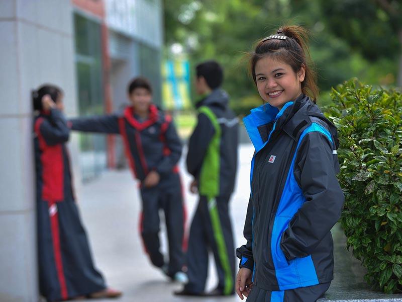 Tieu Chi Chon Ao Mua