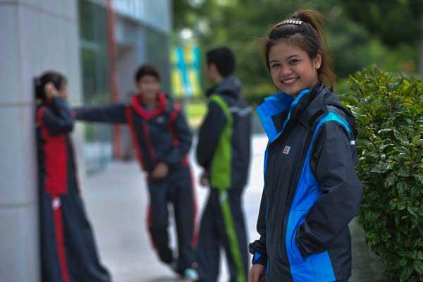 Tieu Chi Chon Mua Ao Mua Chat Luong