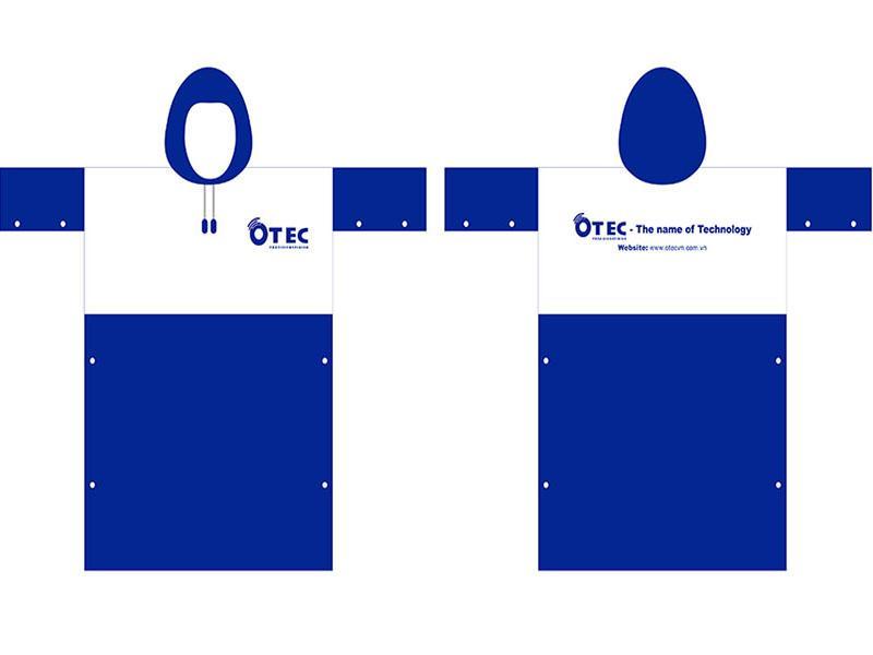 Kinh Nghiem Dat May Ao Mua In Logo Cong Ty 2