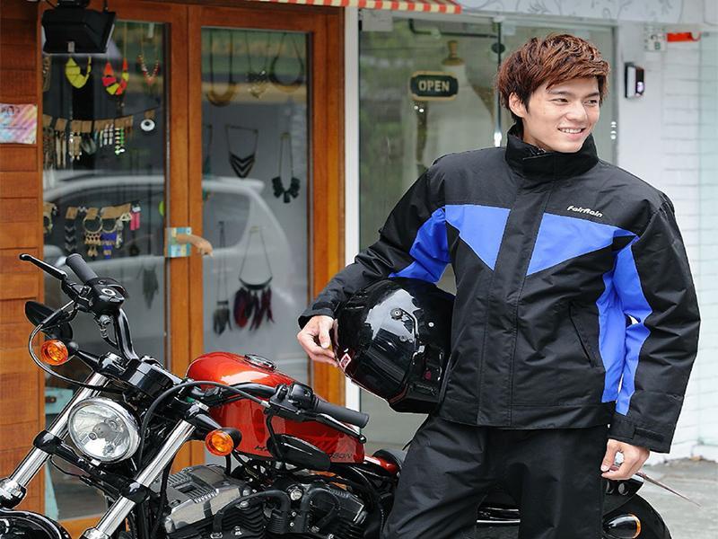 Cach Chon Ao Mua Phu Hop Chat Luong 4