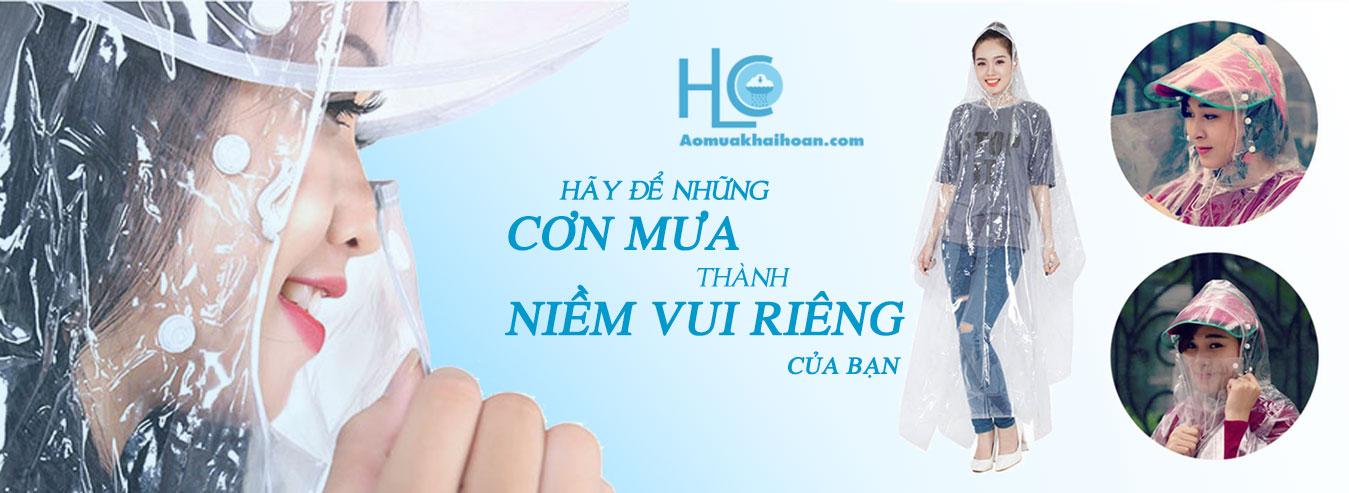 Ao Mua Khai Hoan T6