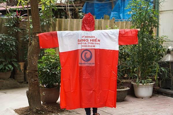 Dia Chi In Ao Mua Lam Qua Tang Gia Si Tai Ha Noi 2