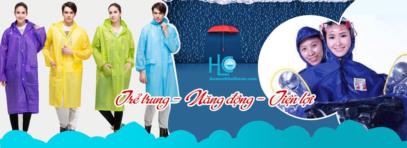 Ao Mua Khai Hoan2