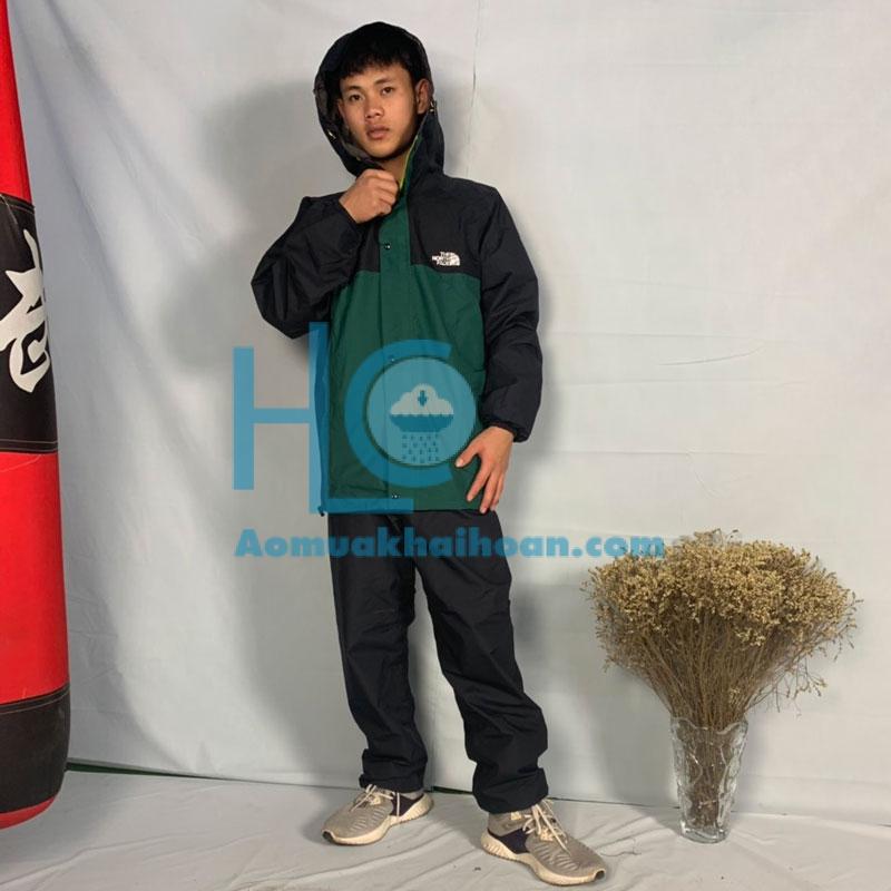 Ao Mua Khai Hoan (197)