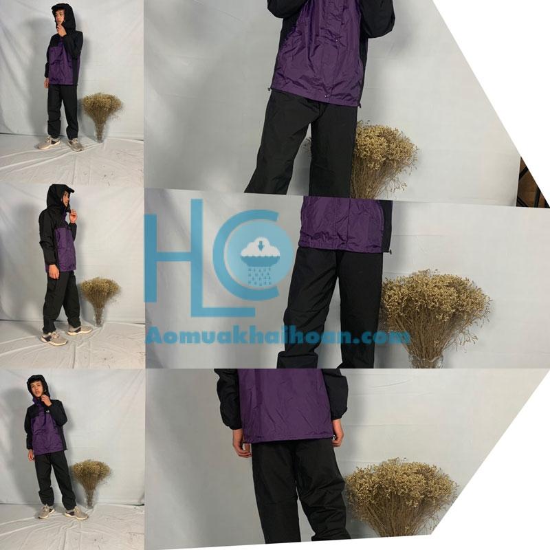 Ao Mua Khai Hoan (218)