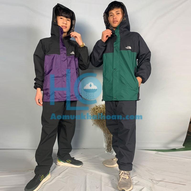 Ao Mua Khai Hoan (281)