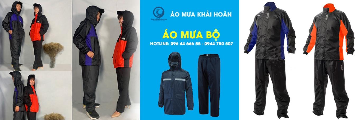 Khai Hoan Thang 7