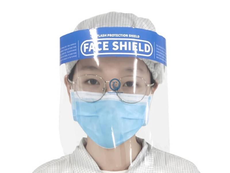 Mu Face Shield Co Giup Ban Tranh Duoc Virus 1